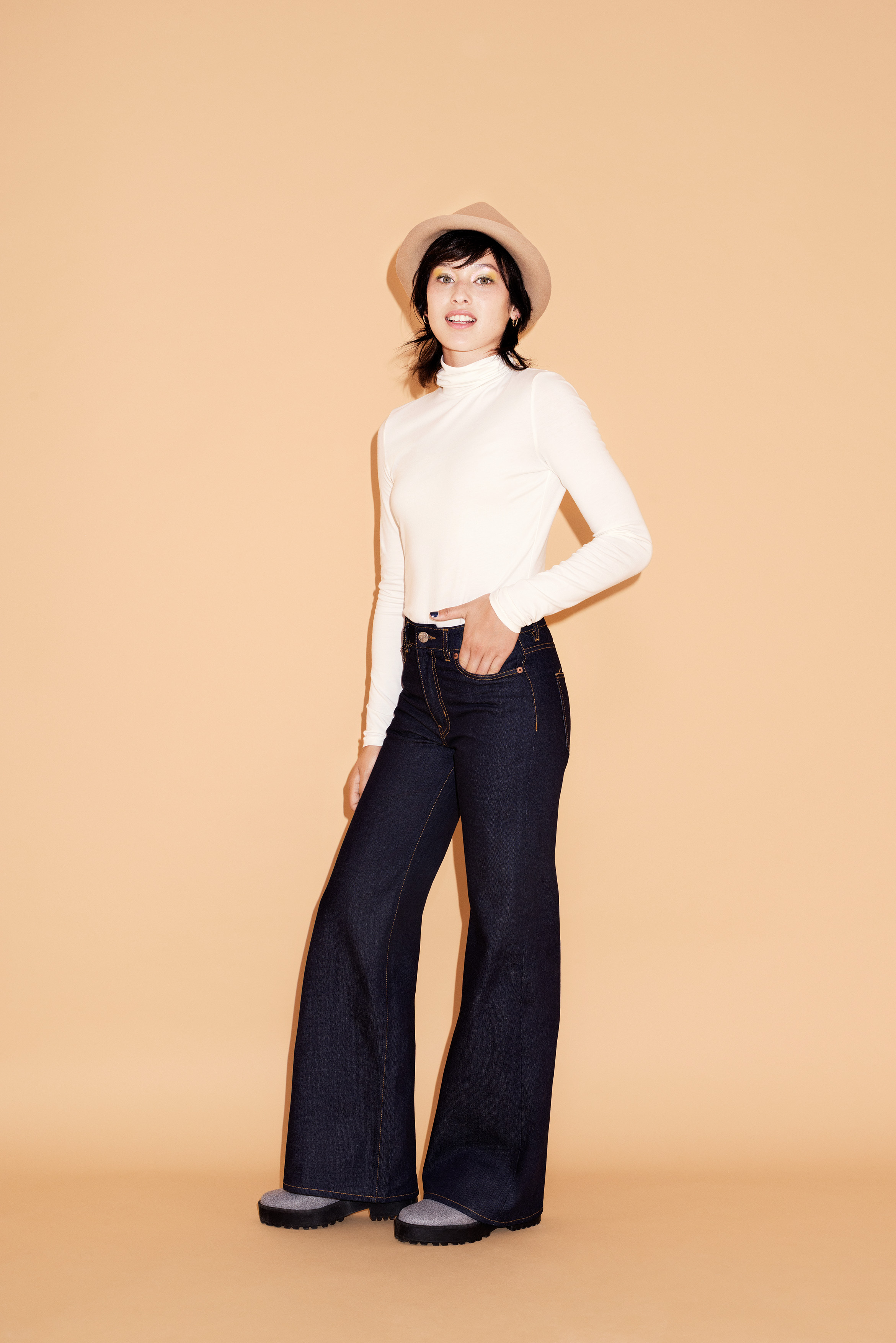 Monki_AW15_Layer_it_Up_Campaign_1[1]