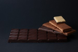 Various_Chocolates_2