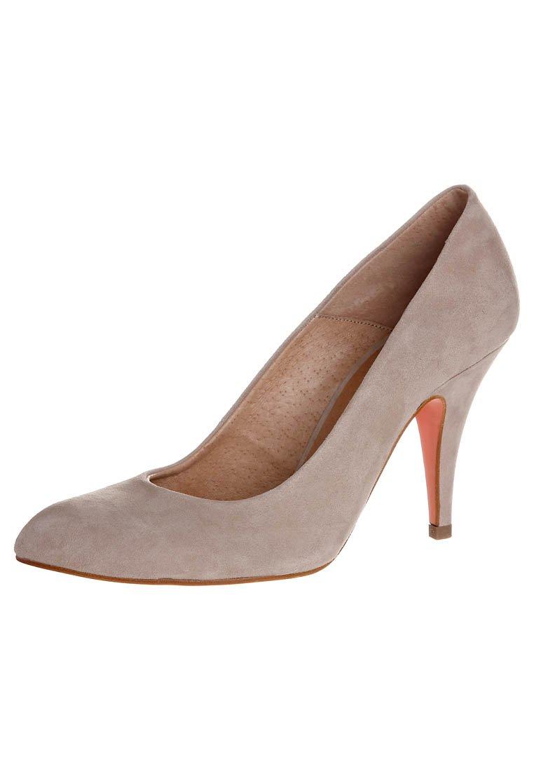 Schuhe+Zalando Zalando Schuhe