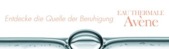 banner-markenshop-avene-700x202