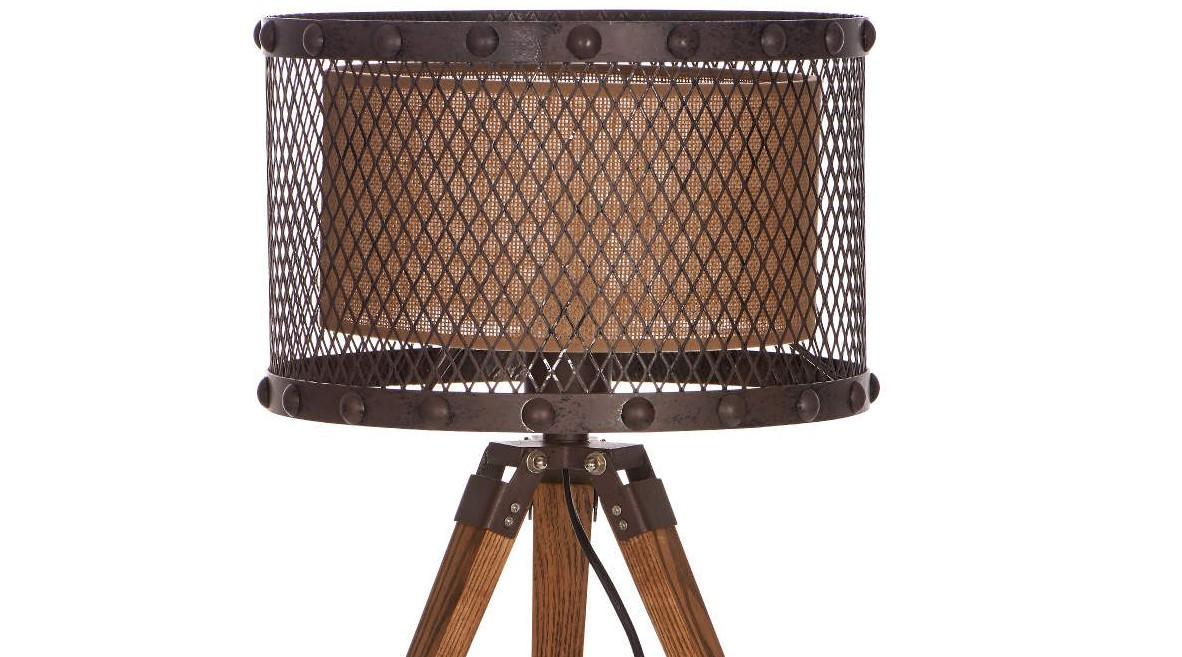 Lampenladen kln leuchten und lampen von kreon exklusive for Kreon lampen